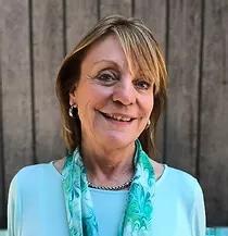 Mary Lazzara, finance and accounting