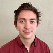 Tyler Herbst, Apple and Google Expert