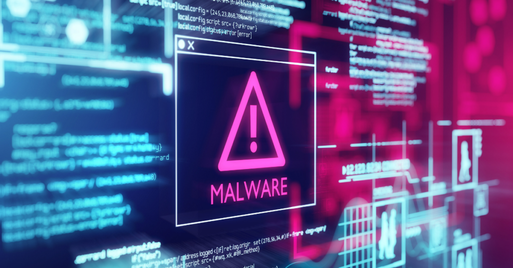 Malware Protection: 3 Signs Your Network is Compromised