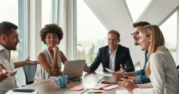 enterprise compliance consulting